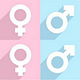 Male & female reproductive disorders