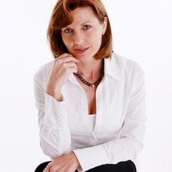 fertility Naturopath Henriette Selch