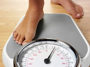 Weight and IVF Success