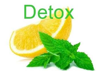 Fertility Detox